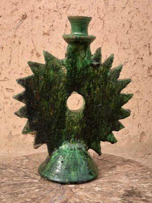 chandelier Fleur
